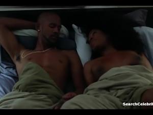 Lorraine Toussaint - Orange is the New Black (2014) s2e12