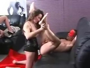Jane Vs Slaves  4