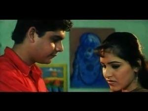 Sweet Mallu Reshma