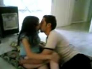 arab kiss008