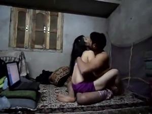 desi indian brahmin couple sex HD