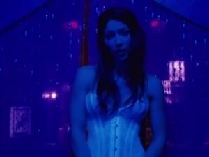Jessica Biel - Powder Blue 03