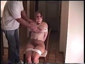 bondage hopping