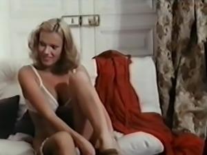 Infernalische Schenkel  (1978)