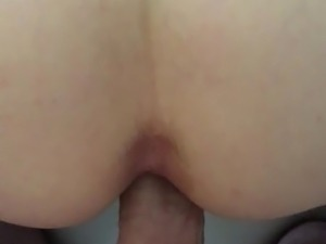 doggystyle fuck vibrator amateur ass