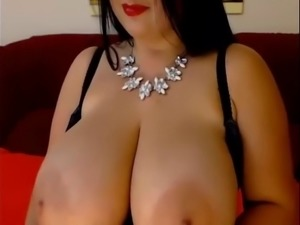 Hello Primers, she's back again and showing all the goods! ENJOY!...