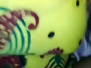 desi bhabhi sucking and ass fucking