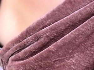 Ultimate compilation of the best hidden camera upskirt vide