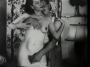 the guy market - circa 1940
