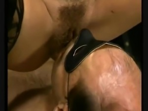 Piss in mouth - 5