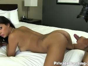 Tits and Ass Cumshot Compilation 1