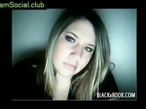 The Ideal Lady on CamSocial.club