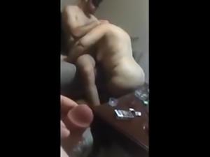 Turkish Group Sex