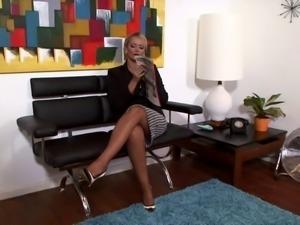 Lucy Zara - Agency Interview!