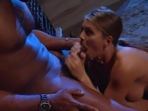 Rita Faltoyano impaled by Franco Roccaforte