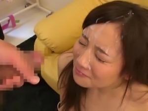 Jap gets covered