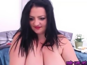 video sex chat for free Nude-Cams dot net
