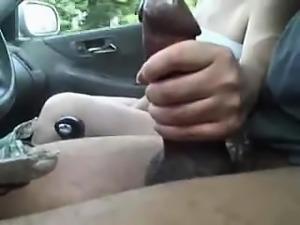 Fun in the vehicle