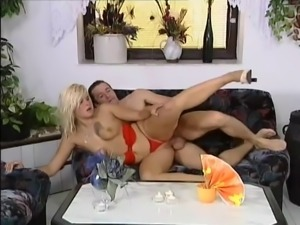 Familie Kowalski Ein Fall fur die Sitte full movie m22