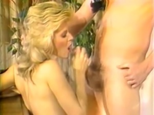 Great Cumshots 479
