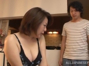 Amazing Brunette Gets Her Pussy Fingered In A Reality Clip