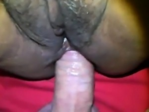 fuck shithole my spouse she's a pervert sexy to get a