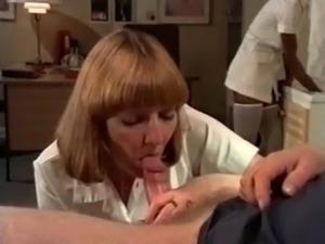 nurse fuckers.