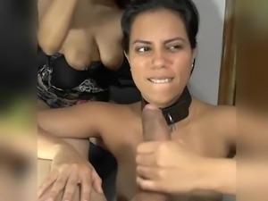Deep Throats PornWebcamZ.com