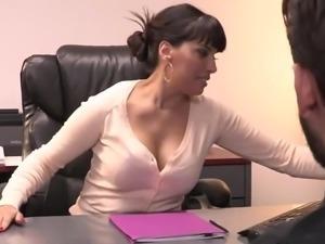 My Favourite Pornstars #16
