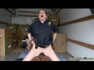 Busty italian milf and dane jones hd milf Black suspect taken on a