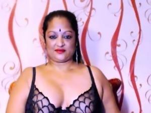 Mature Aunty BBW Cam Free Indian