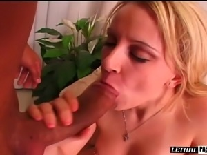 Big cock lover hot ass cowgirl shaved pussy feasted missionary