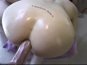 malfie taking anal on cam - girlycamsex.website