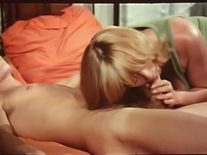 Michele Perello - Corps brulants (1976)