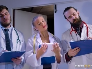 the best doctor appointed sexual therapy