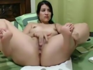 Desi sexy flasher