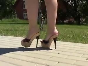 Foot s