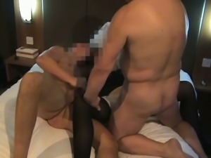 Horny bitches exploring their sexual desires and doing it on camera