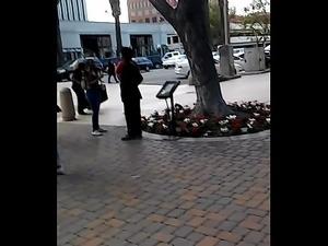 Spying on teens
