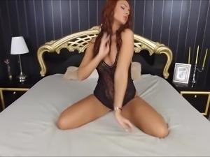 Soft tease girls 2