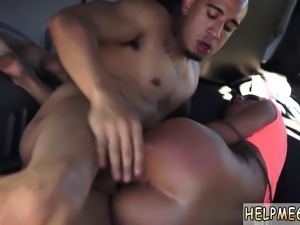 Chubby dutch teen and bondage gangbang rough fetish engine i