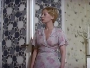 Brigitte Lahaie Grandes jouisseuses (1977) sc7