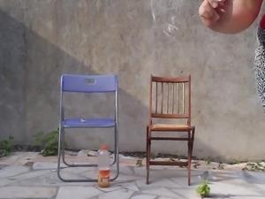 Cigarette hooker waiting time