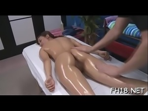 Erotic massage tube