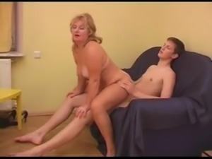 Maminoma 294
