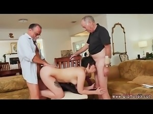 Amateur share buddies More 200 years of manhood for this stunning