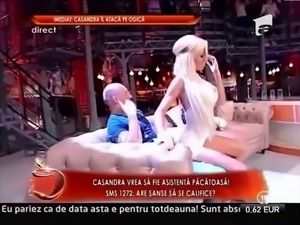 Lap dance sexy compilation