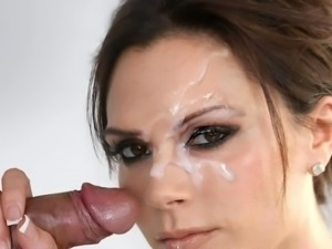Who is Victoria ? Victoria is a fantastic women ....   Look   the video