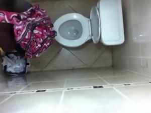 voyeur toilet 459