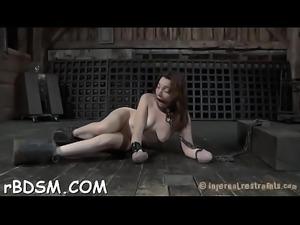 Free sadomasochism clips